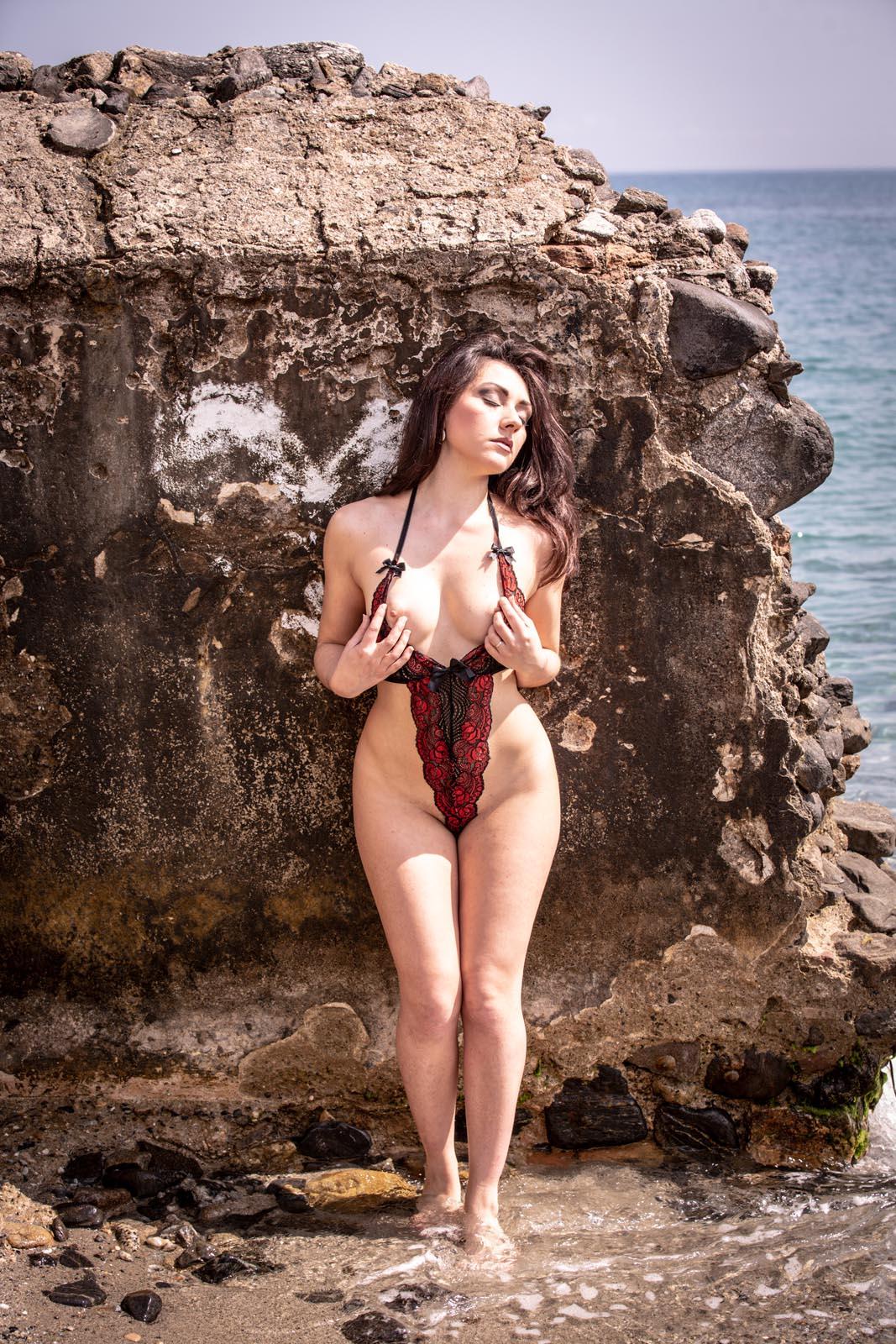 Antea_book_nudeart_Messina2