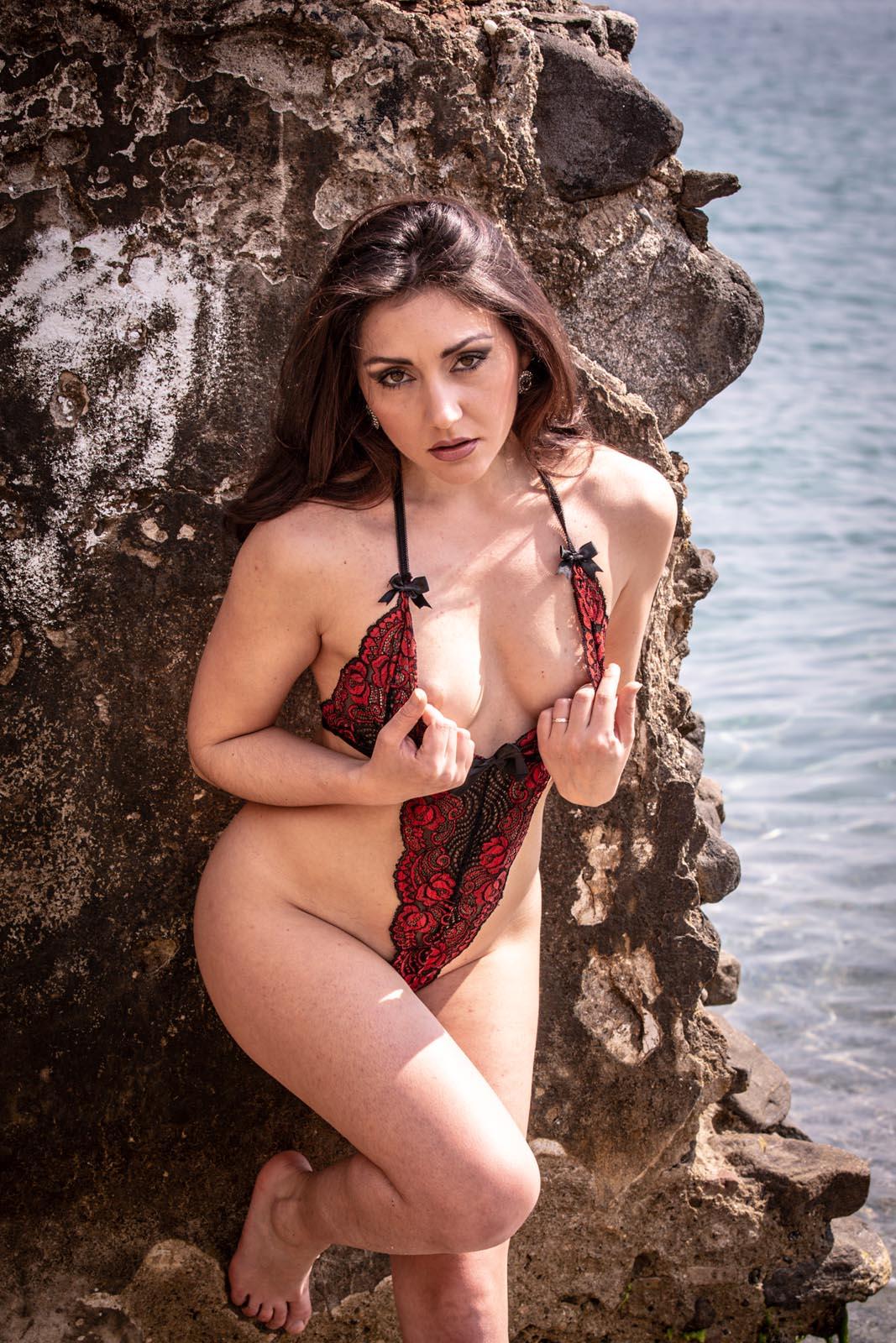 Antea_book_nudeart_Messina6