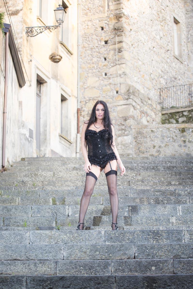 Diana_Lavinia_Paunescu_book_Messina15