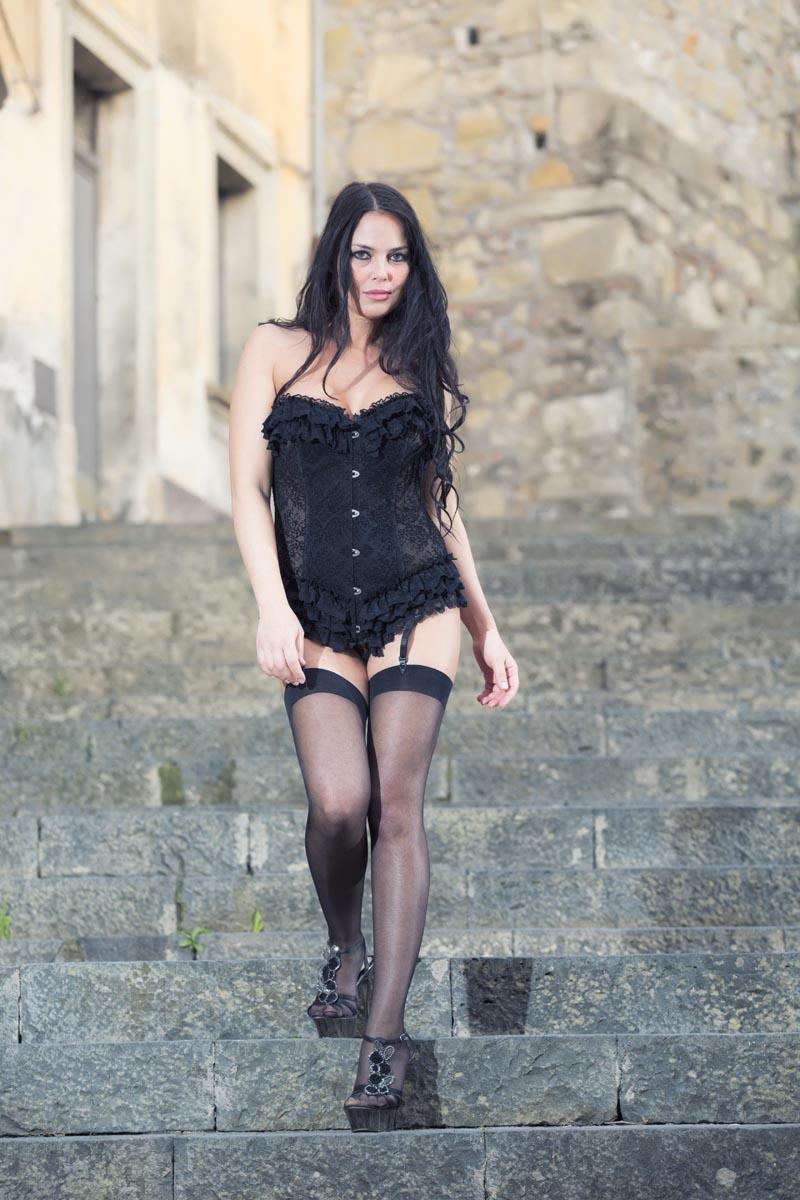 Diana_Lavinia_Paunescu_book_Messina16