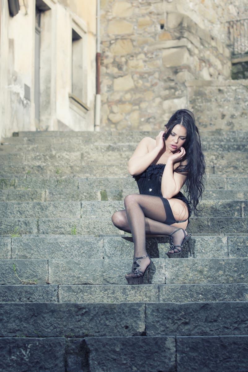 Diana_Lavinia_Paunescu_book_Messina18