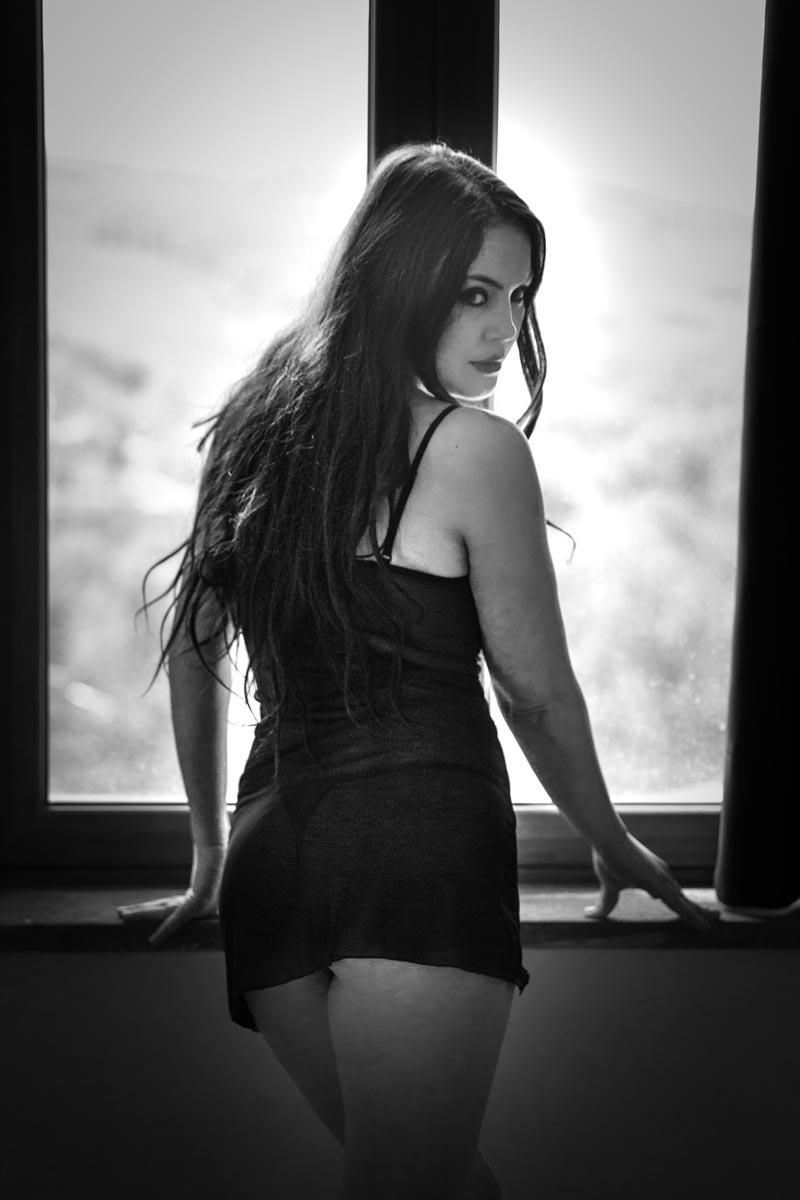 Diana_Lavinia_Paunescu_book_Messina22