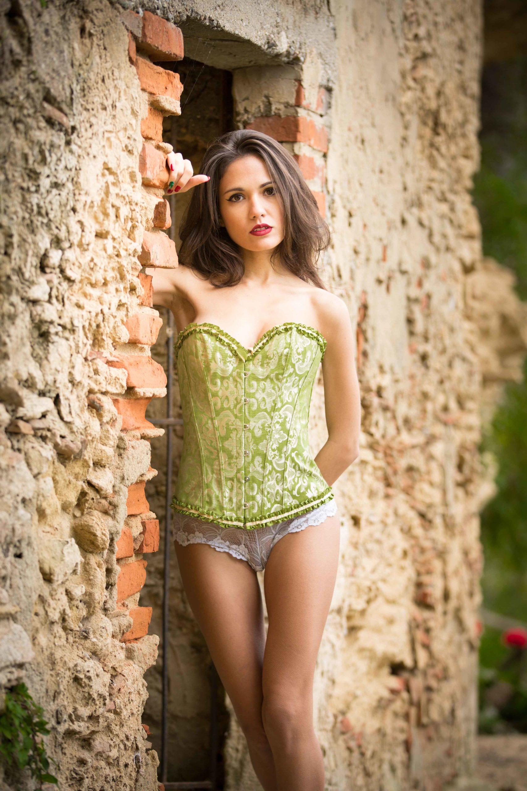 Francesca_Barbarossa_book_Messina2