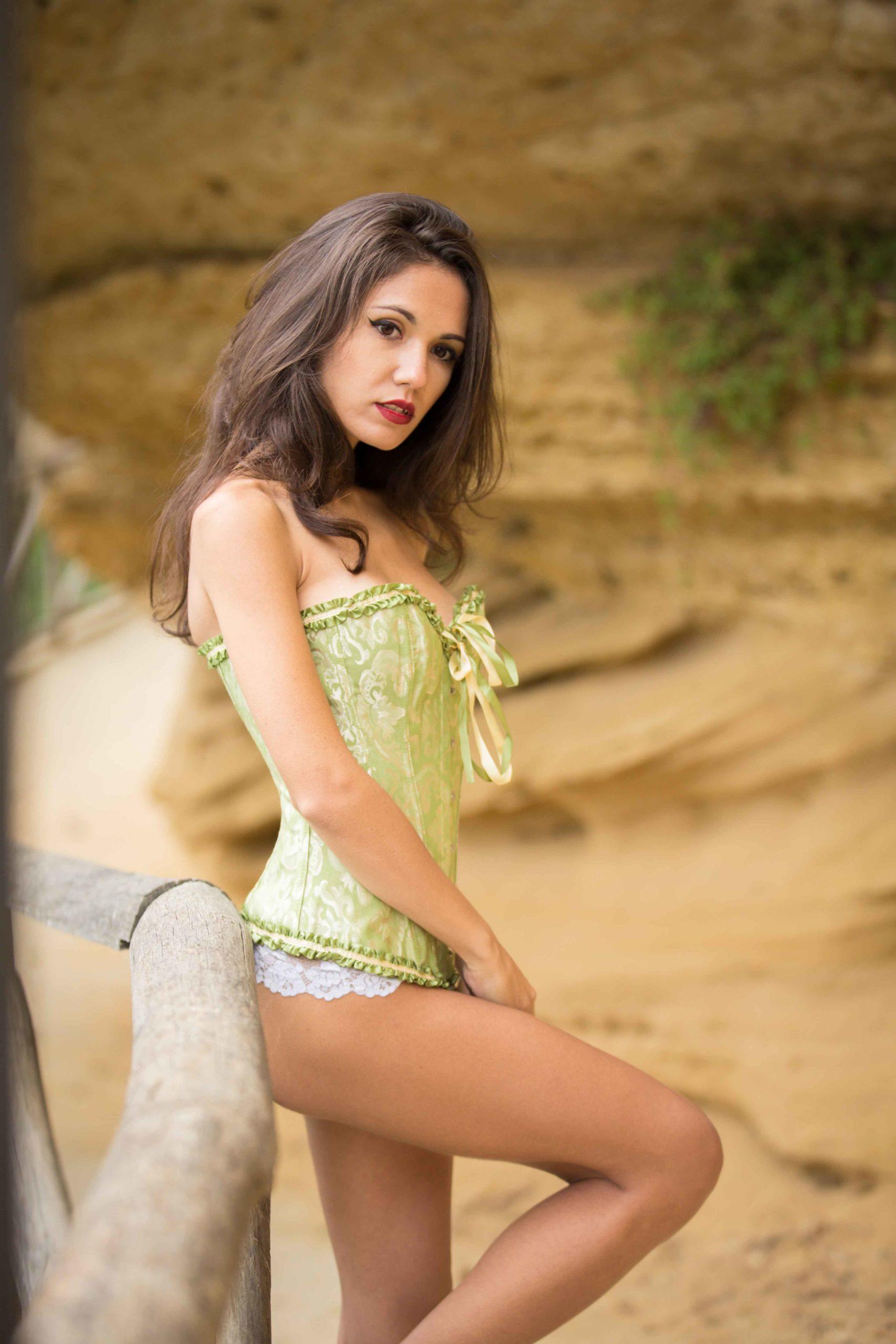 Francesca_Barbarossa_book_Messina22