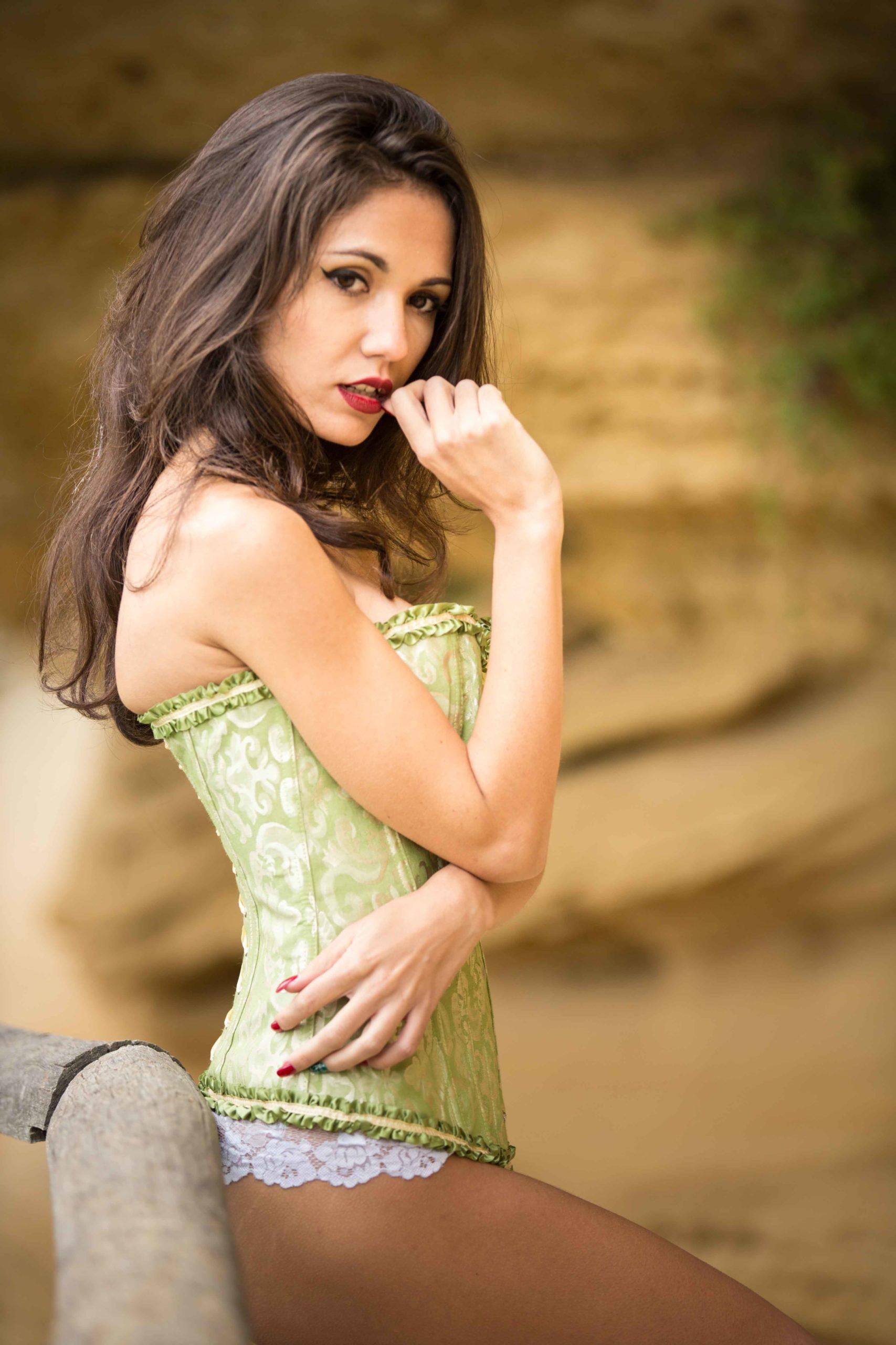 Francesca_Barbarossa_book_Messina23