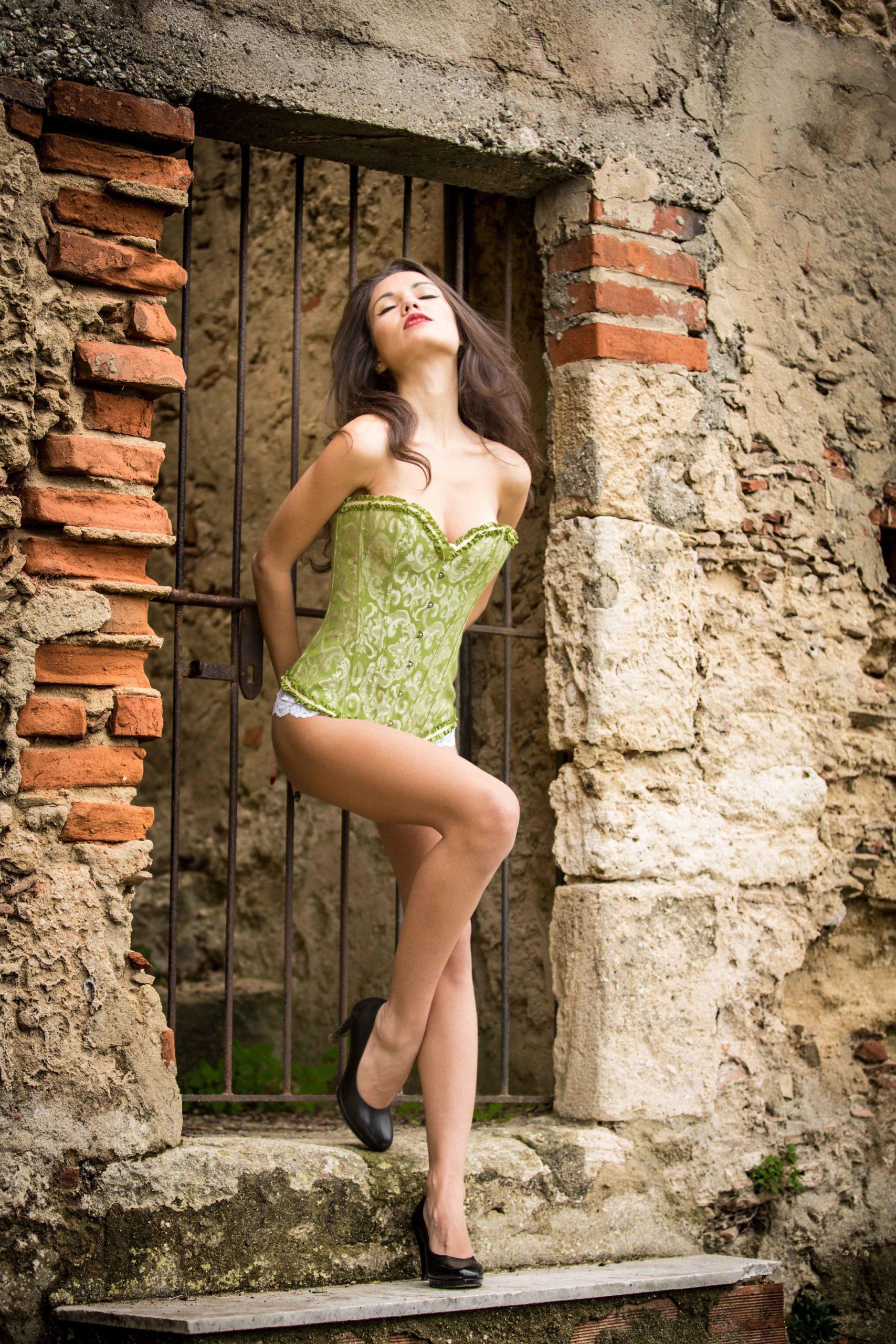 Francesca_Barbarossa_book_Messina9