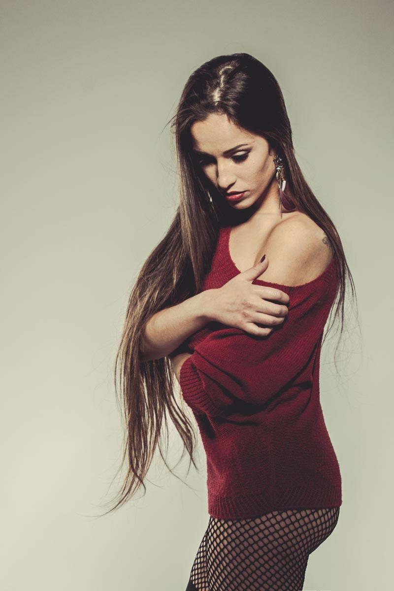 Katia_book_Messina14
