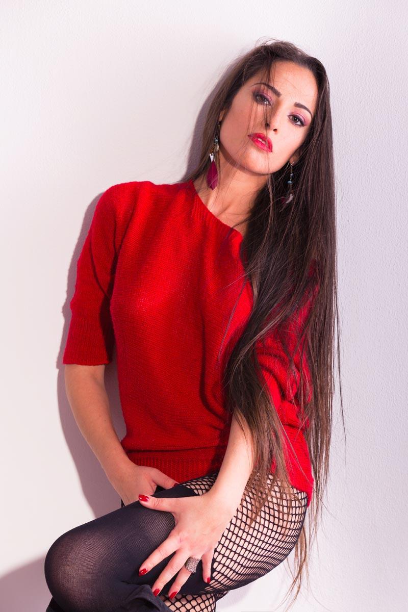 Katia_book_Messina16