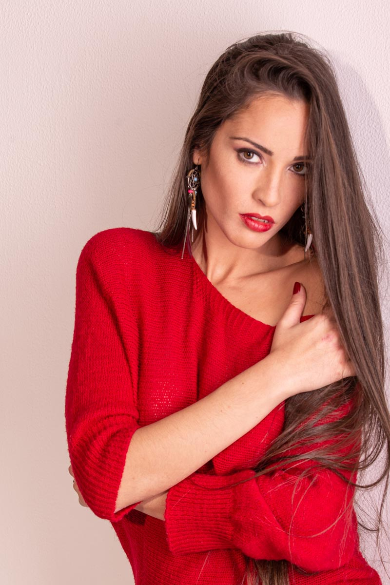 Katia_book_Messina20