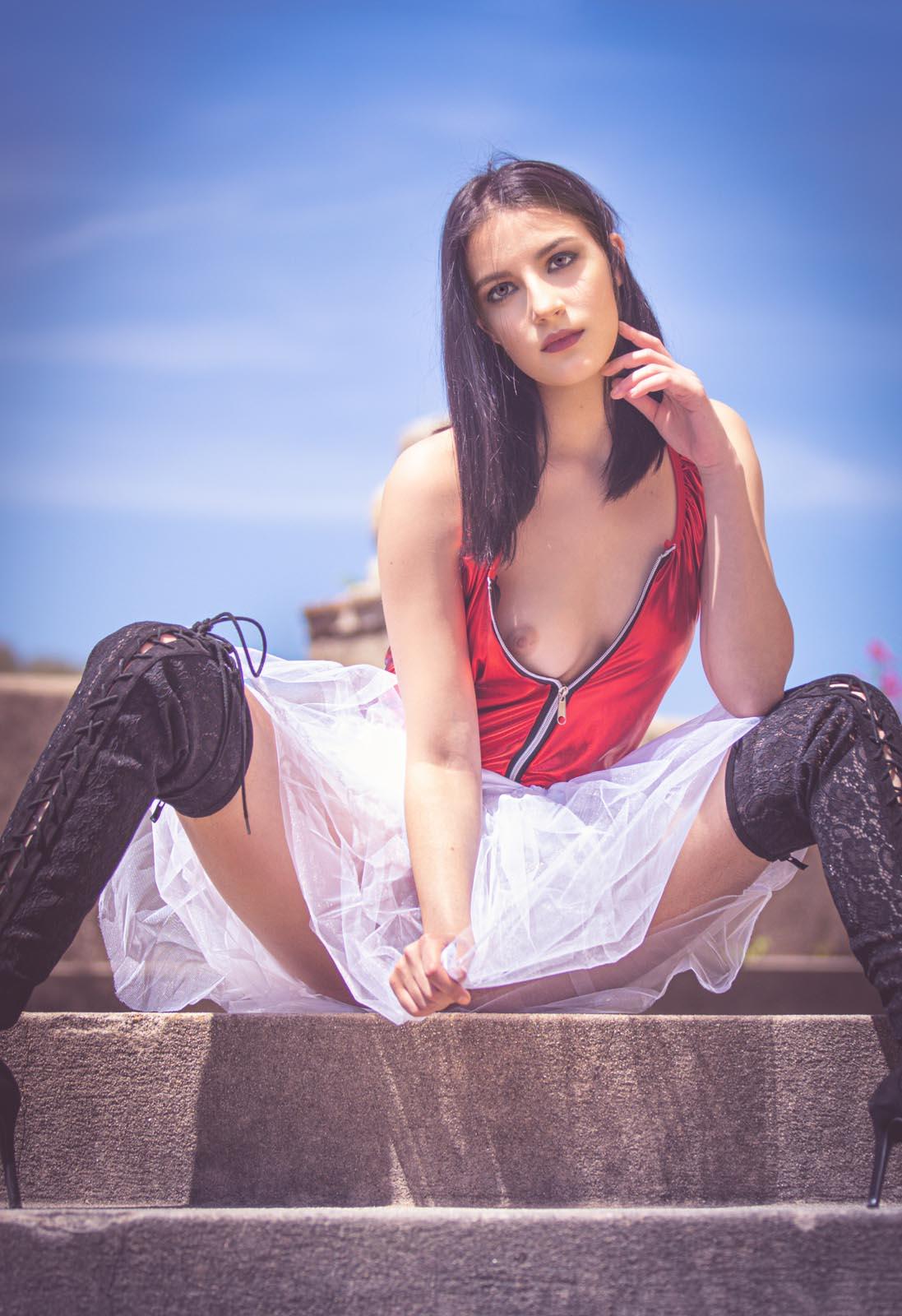 Marica_nudeart_Messina13