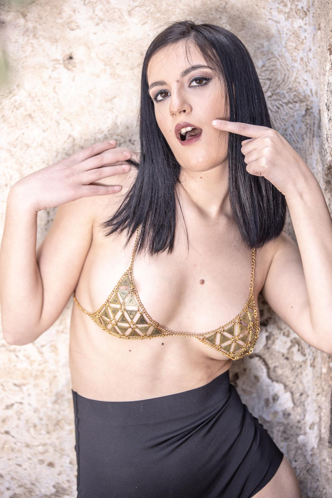 Marica_nudeart_Messina3