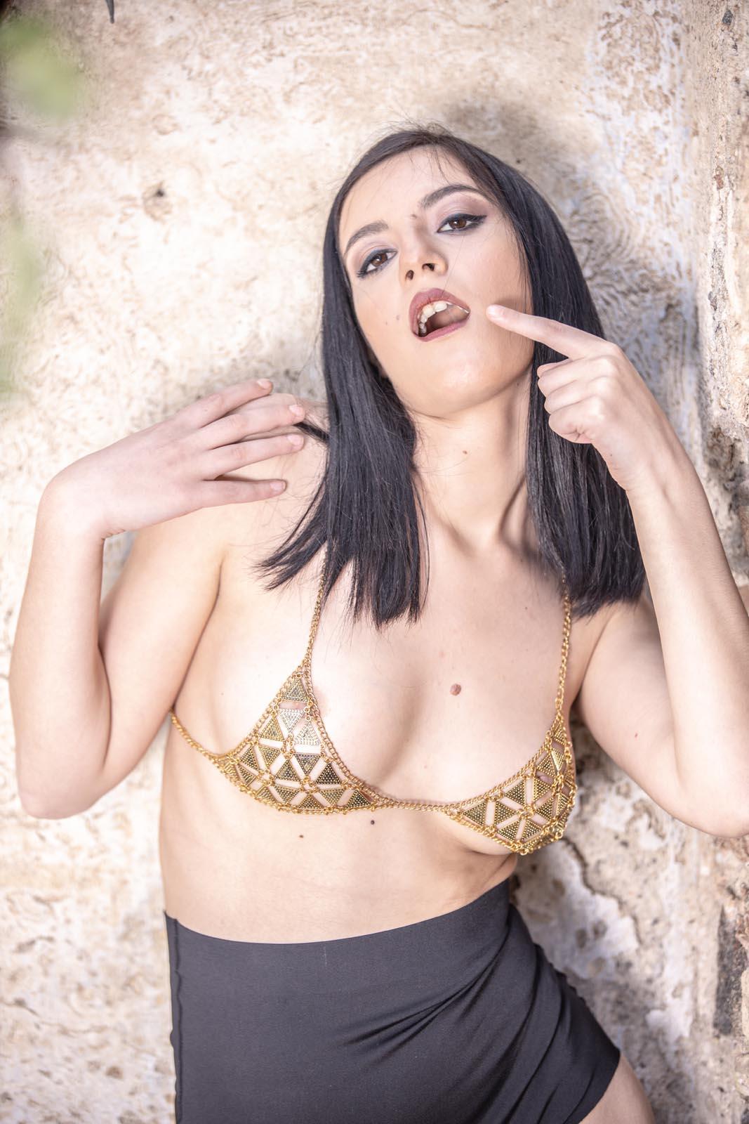 Marica_nudeart_Messina4