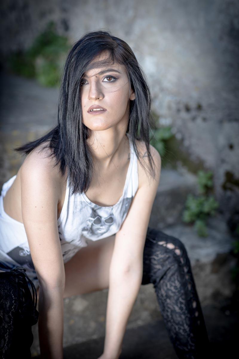 Marica_tripoli_book_Messina1