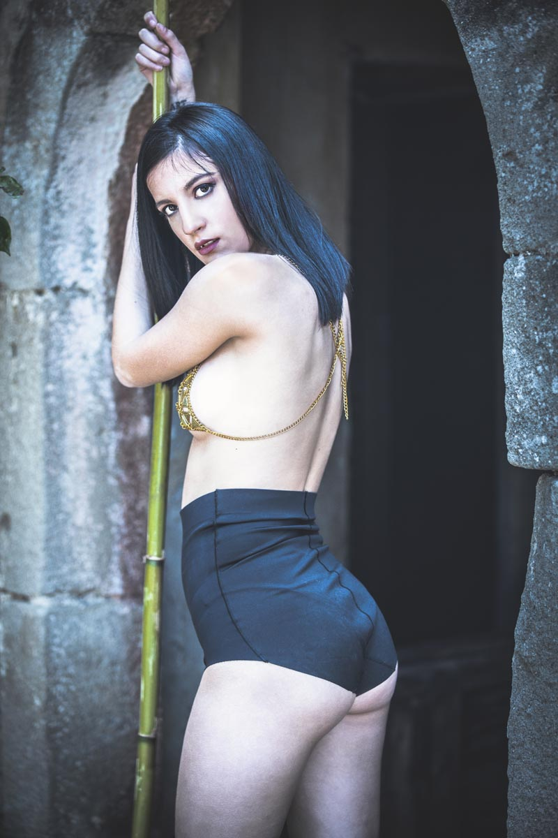 Marica_tripoli_book_Messina14