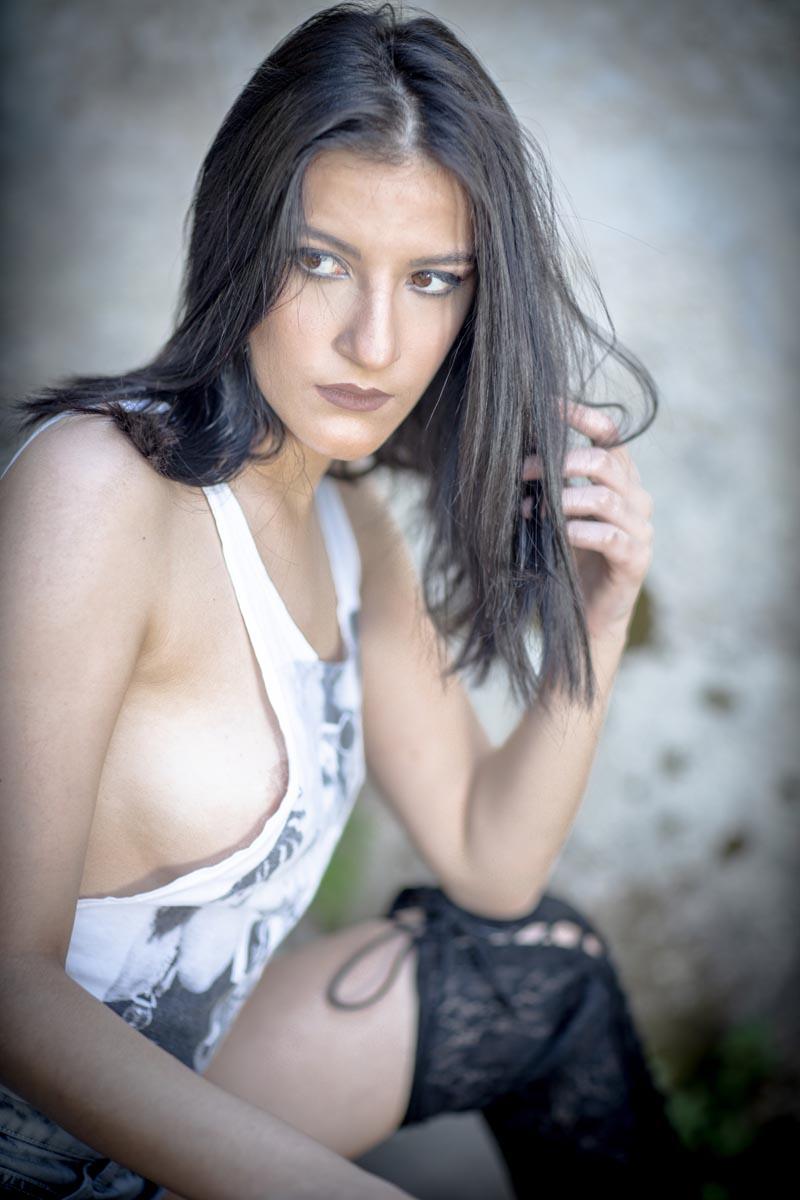 Marica_tripoli_book_Messina2