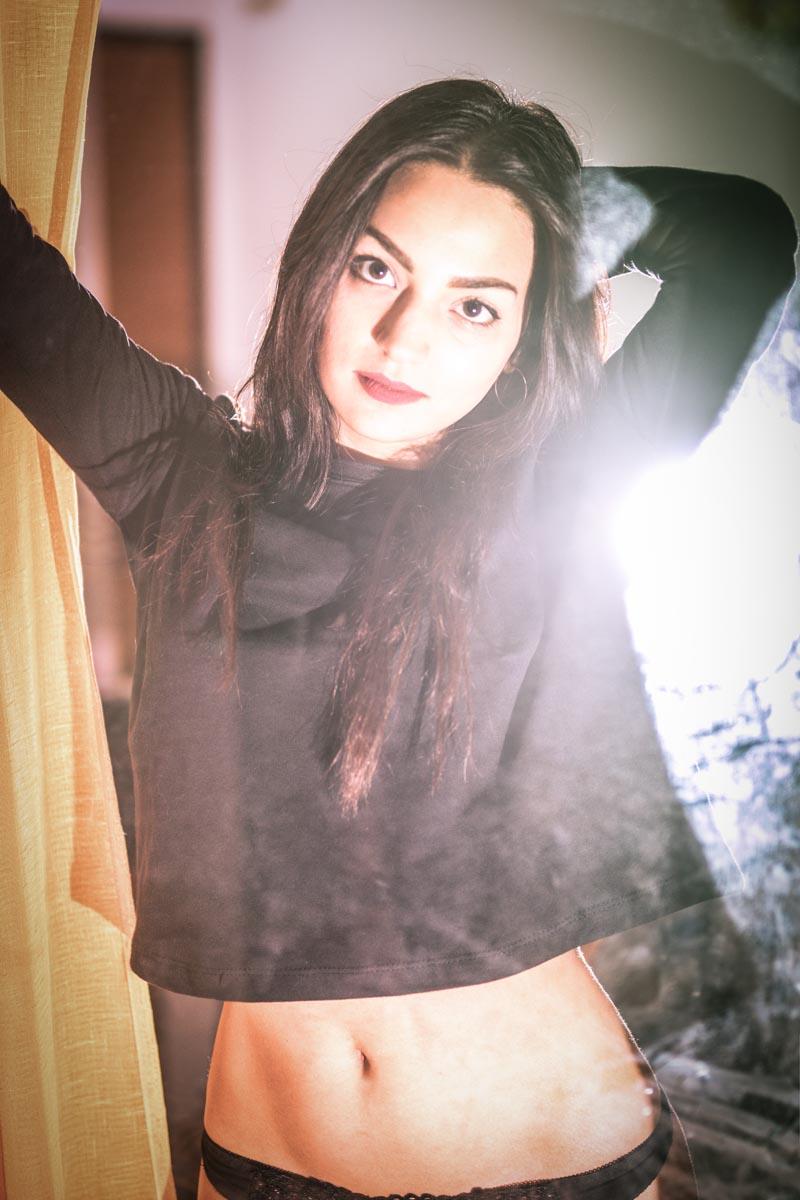 Noemi_Parisi_book_Messina159