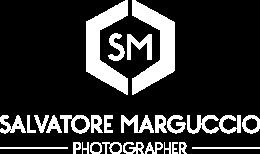 salvatore marguccio photography
